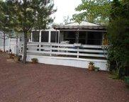 49 Ludlum Creek Unit #Dennisville Lake Resort, 47 Little Mill Road, Dennisville image
