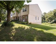 260 Carlyn Court, Downingtown image