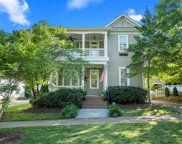 3285  Richards Crossing, Fort Mill image