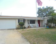 1243 Hermitage Avenue, Clearwater image