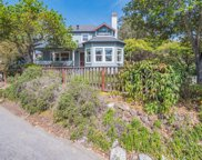 300 Mccormick Ave, Capitola image