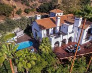 2819 Coldwater Canyon Drive, Beverly Hills image