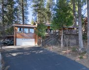 4972  Loch Leven Drive, Pollock Pines image