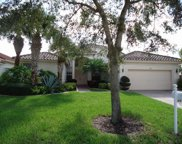 464 NW Blue Lake Drive, Port Saint Lucie image