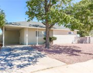 5408 FLOWER Circle, Las Vegas image