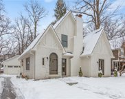 4447 Delaware  Street, Indianapolis image