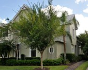 10482 SW Waterway Lane, Port Saint Lucie image