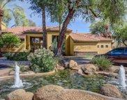 4925 E Desert Cove Avenue E Unit #358, Scottsdale image