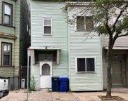203 Lexington Street, Boston image