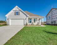 5203 Country Pine Dr., Myrtle Beach image