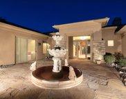 27575 N 67th Way, Scottsdale image