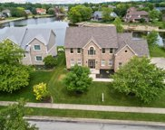8329 Misty  Drive, Indianapolis image