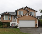 503 Whitehawk Ct NW, Orting image