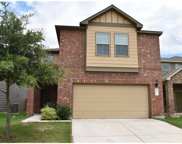 9945 Aly May Dr, Austin image