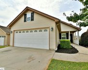 648 Clarion Court, Boiling Springs image