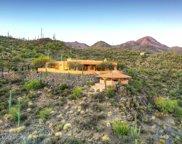 4161 N Broken Springs, Tucson image