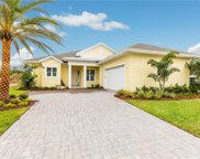2977 Breezy Meadows Drive, Clearwater image