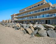 1456 Seacoast Dr Unit #1A, Imperial Beach image