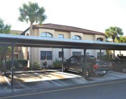 23465 Harborview Road Unit 1004, Port Charlotte image