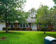 105 Scottswood Road, Greenville image