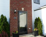 535 Church View Court, Delaware image