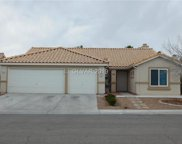 1127 DEER HORN Lane, North Las Vegas image