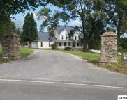 1428 Indian Warpath Rd, Sevierville image