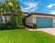 12130 SW Oakwater Court, Port Saint Lucie image