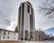 2990 E 17th Avenue Unit 704, Denver image
