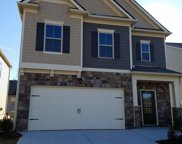 6639 Rivergreen Rd, Flowery Branch image