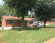 109 Gardendale Dr, Columbia image