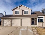 11251 West 66th Place, Arvada image