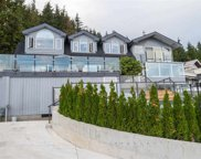1051 Millstream Road, West Vancouver image