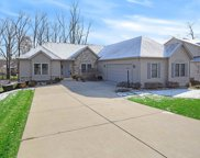53114 Grassy Knoll Drive, South Bend image