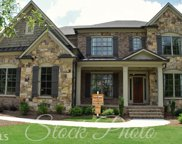 3519 Lily Magnolia, Buford image