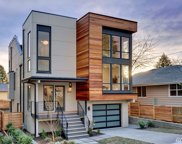 4418 31st Ave W, Seattle image