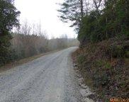 Gordon Thomas Road, Blairsville image