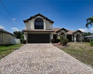 1713 Sw 44th  Street, Cape Coral image