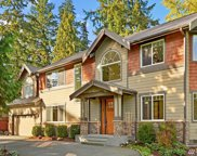 1021 250th Ave NE, Redmond image