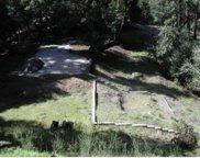 470 Upland Dr, Boulder Creek image