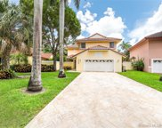 10405 Nw 43rd Ter, Doral image
