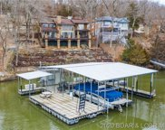 787 Sweetwater Drive, Four Seasons image
