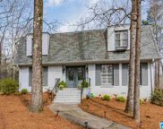 3713 Dover Dr, Mountain Brook image