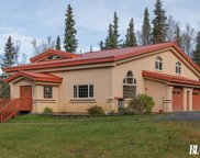 5501 Ridgeview Drive, Anchorage image