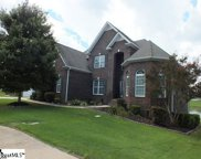 115 Walkers Bluff Road, Boiling Springs image