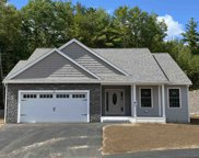 58 Pineview Drive Unit #7, Candia image