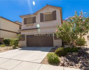 1625 ORANGE DAISY Place, Henderson image