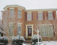 749 PEARSON POINT PLACE, Annapolis image
