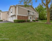 460 Kennedy Place, Vernon Hills image