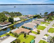 7195 Reymoor DR, North Fort Myers image
